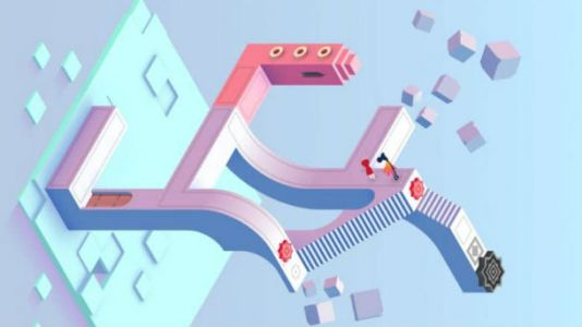 Monument Valley 2 Comes To Android In November