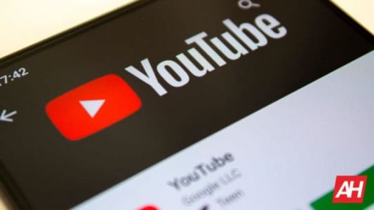 YouTube For Android Updates Video Player Page With New Gestures & More
