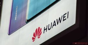 Huawei U.S. to lay off several R&D jobs, Huawei Canada continues to grow