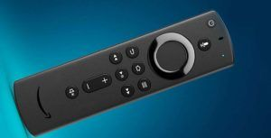 Amazon's Fire TV Alexa voice remote is 50 percent off right now