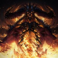 Diablo Immortal exists because 'China really wants it', says Blizzard dev