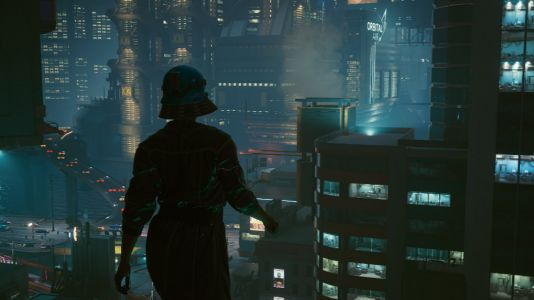 'Cyberpunk 2077' vs. 'Fallout 4': Which Game Has the Best Side Quests?