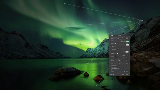The 14 best photo editor apps