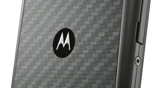 2016 year in review: Motorola's resurgence