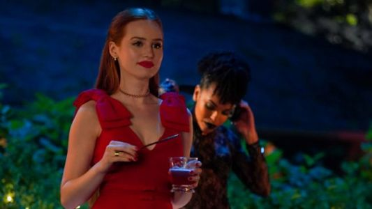 'Riverdale' Season 4 Episode 2 Recap: Going Back to Abnormal