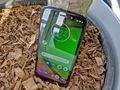 Motorola's Moto G7 line aims for budget phone shoppers with three new phones