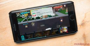 South Park: Phone Destroyer soft-launches in Canada on iOS and Android