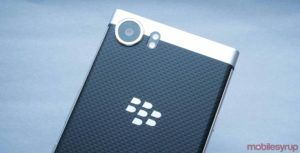 BlackBerry's next device rumoured to feature 5.2-inch touch display, Snapdragon 625 or 626