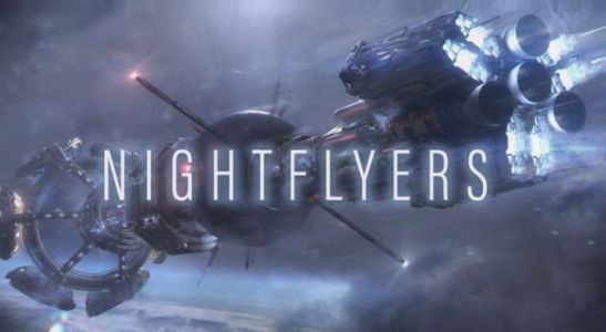 George R.R. Martin's sci-fi horror Nightflyers gets first trailer