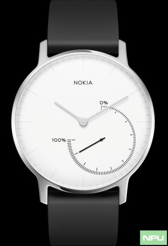 Nokia reveals all Black Friday deals on its Health Products. Deals available in all regions