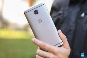 OnePlus 3 and 3T finally getting Android 9.0 Pie updates