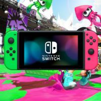 Will Fortnite on Nintendo Switch Require Online Subscription?