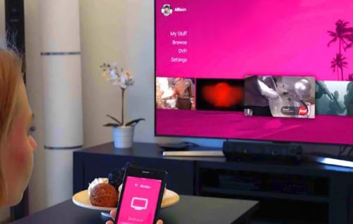 T-Mobile TV service nears as Uncarrier closes Layer3 acquisition