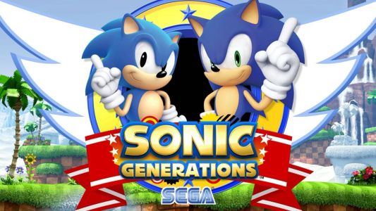 One of the best Sonic games is on sale for just $1 on Steam