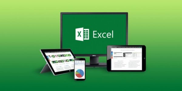 Get schooled in Microsoft Excel - at a holiday price you may never see again