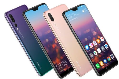 P30 too much? Best Huawei P20 deals and P20 Pro deals for May 2019: £75 cashback and 30GB for £33/m on EE