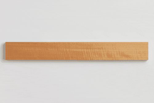 Mui is an interactive wooden panel that can control your smart home