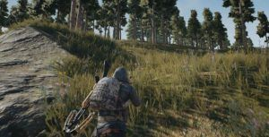 PUBG 1.0 launches on Xbox One on September 4