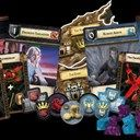 Fantasy Flight Announces Mother of Dragons Expansion for A Game of Thrones: The board Game