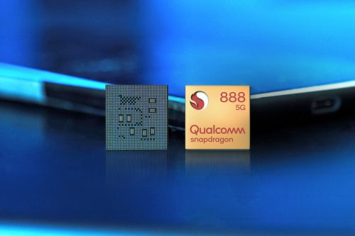 Inside the Snapdragon 888: The features you'll find in 2021's premium phones