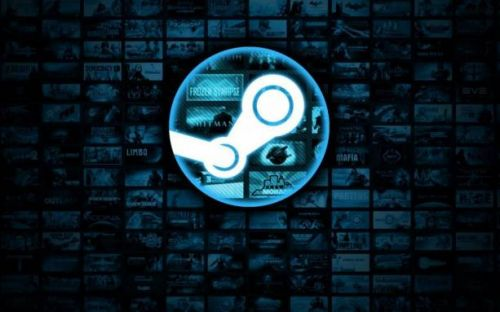 Steam Summer Sale live, Valve's servers suffer