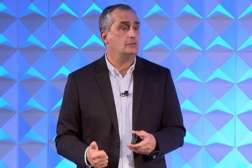 Intel earnings call reveals strong revenue despite delays in 10nm chips