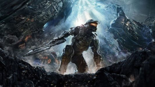 Halo 4 PC flighting expected to start before the end of October