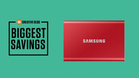 Best Samsung SSD deals: Cheap prices on solid state hard drives April 2021