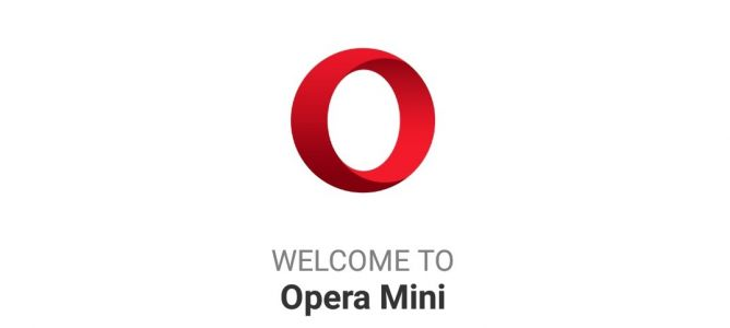 Opera Mini for Android updated with long list of new improvements. Details inside