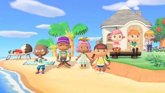 10 Spoiler-Free Tips For Starting Animal Crossing: New Horizons