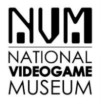 IGDA grants the National Videogame Museum $4k to help pay for student visits