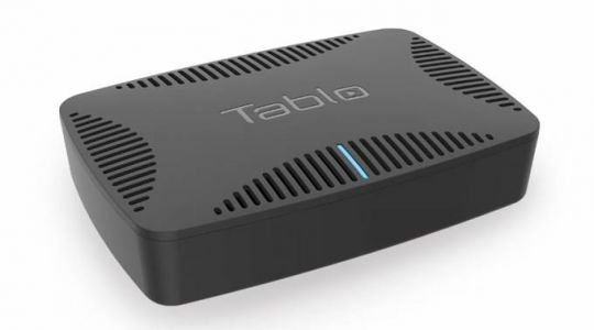 Tablo's new OTA DVRs offer up to 1TB and key features for cord-cutters