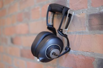 Blue Sadie headphones review: premium audio at a premium price