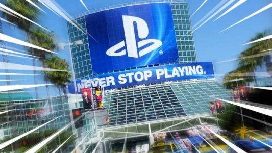 Totally Real Reasons Why Sony PlayStation Is Skipping E3 2019