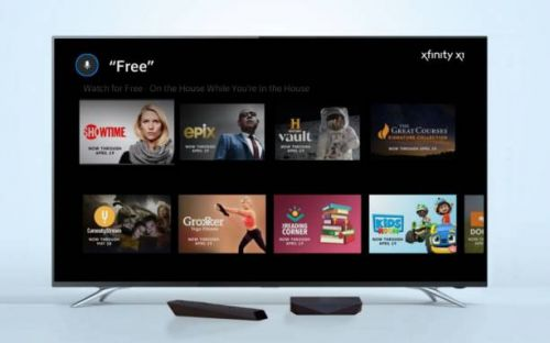Plex makes live TV free for three months