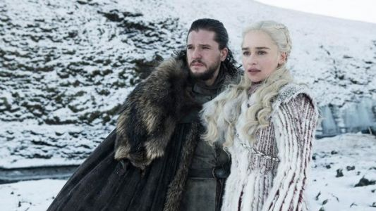 Best 'Game of Thrones' Season 8 Premiere Moments, According to Rotten Tomatoes
