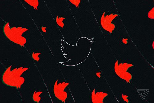 Twitter's lax account security should give pause to online activists