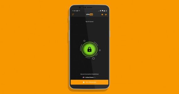 PornHub launches a VPN for discreet browsing on mobile and desktop