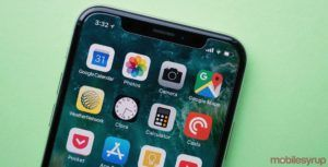 Lower-end 2019 LCD iPhone will launch after high-end versions, says report