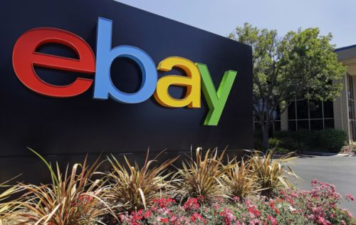 EBay's Black Friday ad is official: Best Nintendo Switch deal, Retina MacBook Air, and more