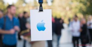 Here's what to expect from Apple's streaming platform event