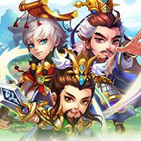 Chinese media platform iQIYI acquires mobile dev Skymoons for $190M
