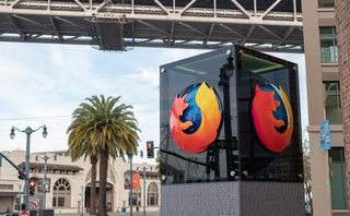 Mozilla 'Scout' leaks as a voice-controlled version of Firefox