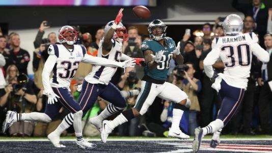Super Bowl 2019 live stream: how to watch online from anywhere in the world