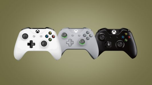Save up to $20 with these cheap Xbox Wireless Controllers ahead of Black Friday