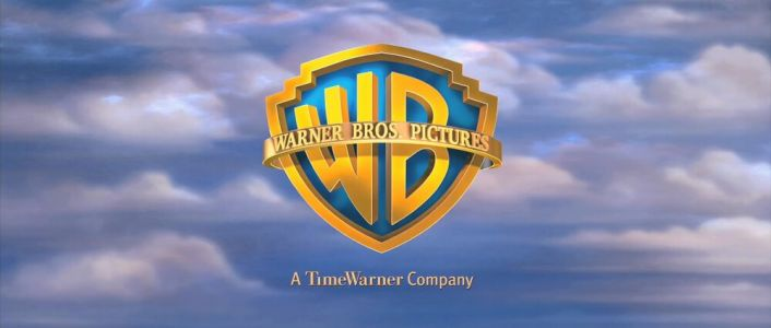 Warner Bros. to Produce at Least 10 Movies Exclusively For HBO Max in 2022