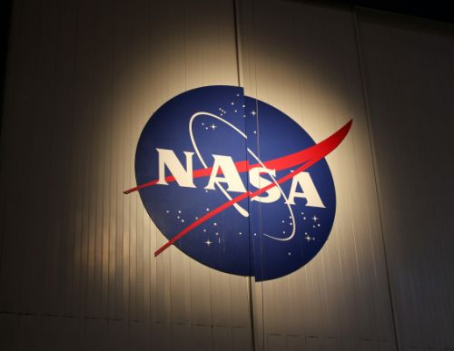 Trump signs directive pushing NASA to send astronauts back to the moon, but there's a catch