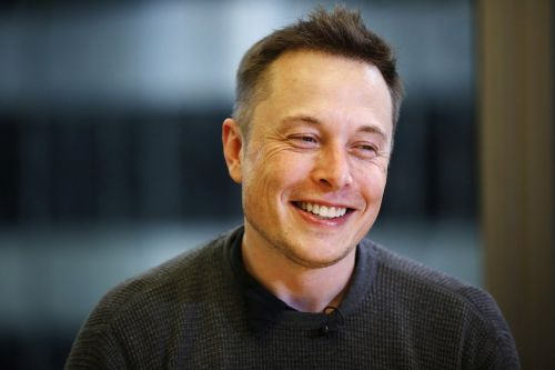 Elon Musk's new Tesla pay package could make him $55.8 billion - and it's a case study in what's wrong with executive compensation