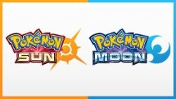 Add Heatran and Regigigas to your Pokémon collection this March