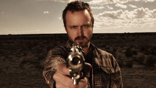 BREAKING BAD Creator Vince Gilligan May Have Revealed The Plot of the Film Years Ago